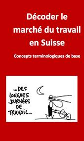 Reiso Actualites Repertoire Decoder Le Marche Du Travail En