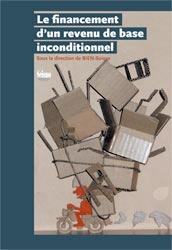 Couverture du livre de BIEN-Suisse