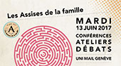 Assises Familles