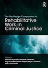 Routledge rehabilitative work