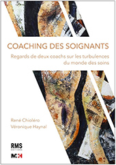 Coaching Soignants