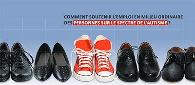 Colloque Autisme