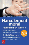 Gava Harcelement moral