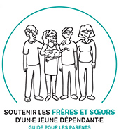 Guide Parents Addiction Suisse