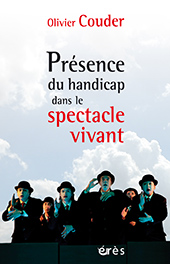Handicap Spectacle Couder