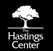 Hastings Center