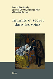 Intimite Secret Soins