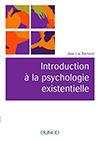 Introduction a la psychologie existentielle