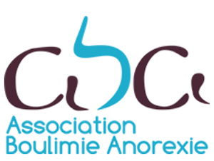 Logo ABA Boulimie Anorexie