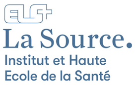 Logo La Source 274