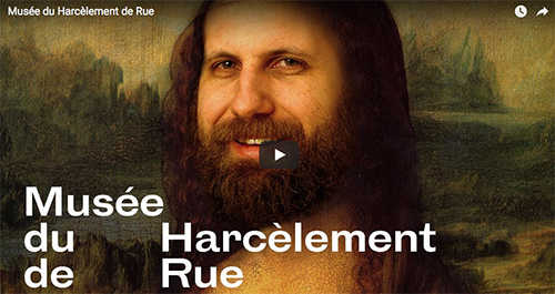 Musee_Harcelement_Rue.jpg