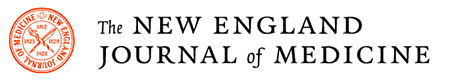 New England Journal of Medicine 2019