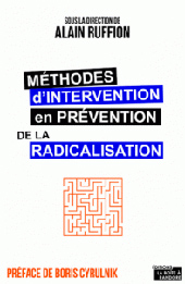 Prevention radicalisation Ruffion