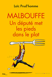 Prud homme Malbouffe