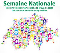 Semaine Nationale HETS VS