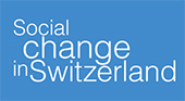 Social Change Switzerland