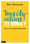 Tous educateurs