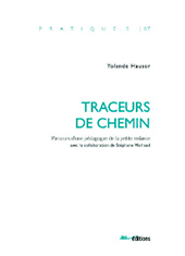 Traceurs Chemin
