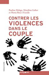 Violences Couple