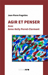 agir penser anne nelly perret clermont