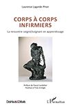 corps a corps infirmiers