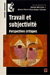 travail Subjectivite